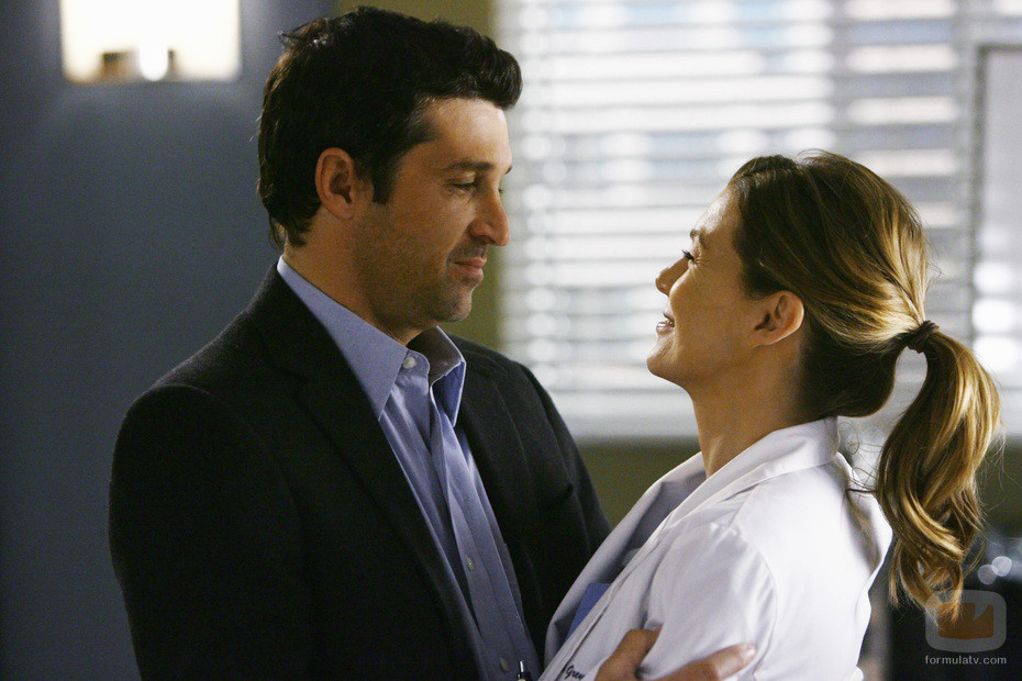Is there a lesson we can learn from the finale of Grey's Anatomy? Reflections of a Personal Injury Lawyer