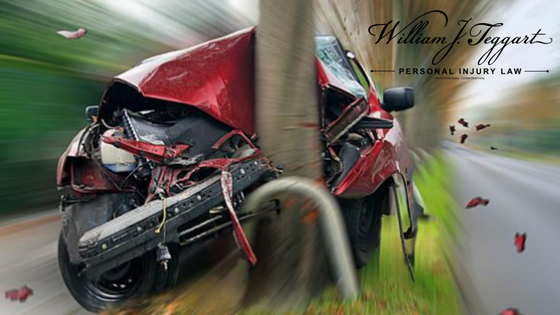 Holiday Parties, Host Liability and Drunk Driving Risks