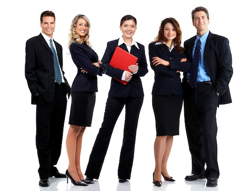 Personal and Professional Advice for the Young Lawyer