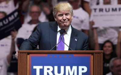 """The """"Trumpification"""" of Lawyer Advertising – Reflections of a Personal Injury Lawyer"""