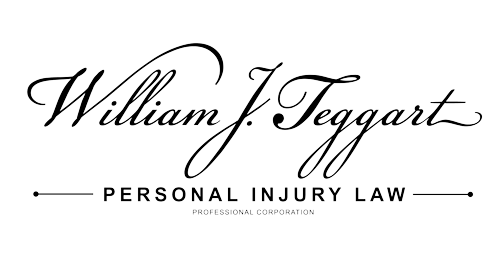 Teggart Injury Law