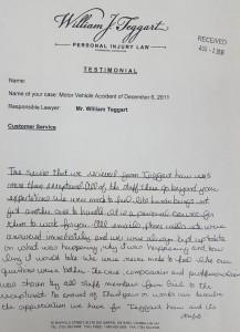 Testimonial Cropped 3