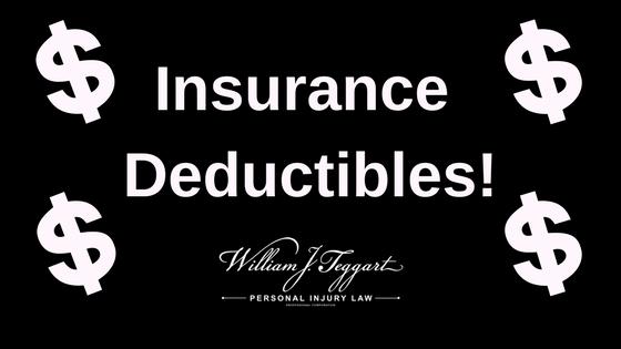 Insurance Deductibles The Big Secret Few People Know About