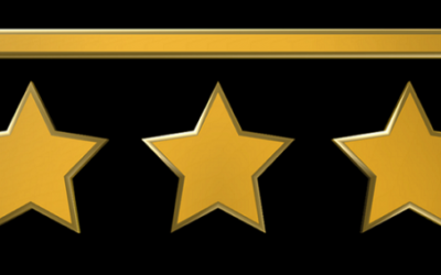5-Star-Rating-with-Line-1024x283