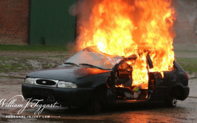 Car-on-Fire-Blog-Title-2