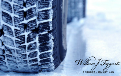 Snow-tires-blog-image